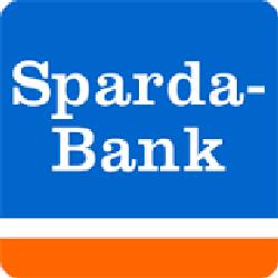 sponsor_sparda2