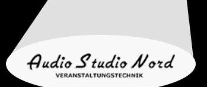 Audio Studio Nord