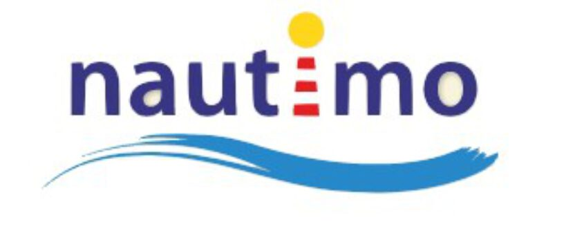 Nautimo stellt Strandkörbe