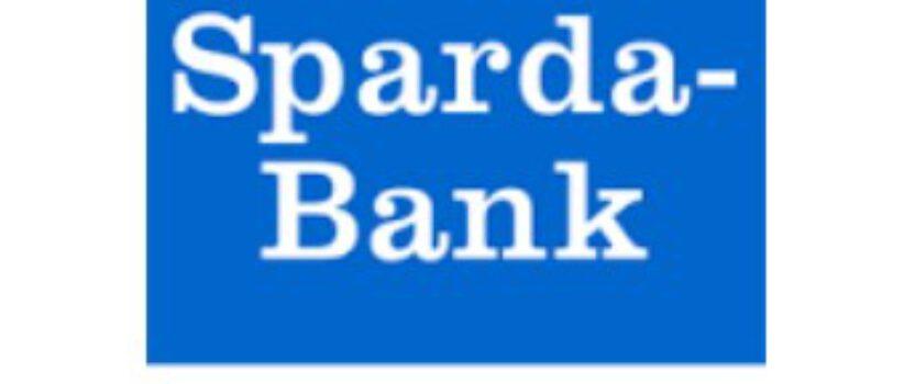 Sparda-Bank Münster übernimmt die Schirmherrschaft der NWD