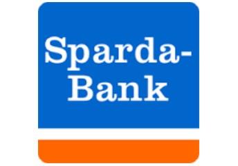 Freier Eintritt bei den NWD durch Sparda-Bank Münster