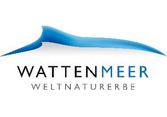 """Eröffnungsfeier findet im """"Wattenmeerhaus"""" statt !"""