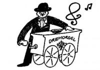 August-Desenz-Drehorgel-Stiftung