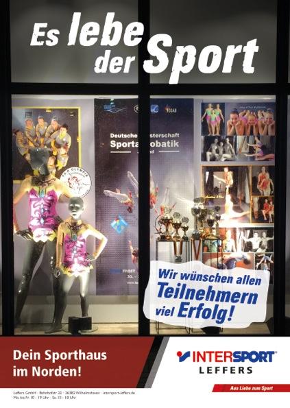 DMProgrammheftAnzeigeSporthaus