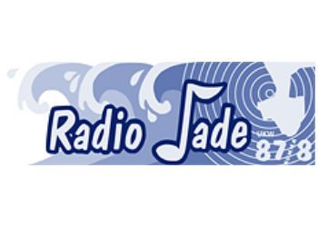 Interview von Radio Jade