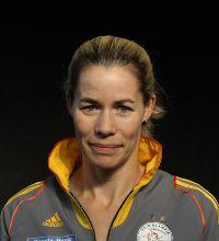 Kira Eberhardt