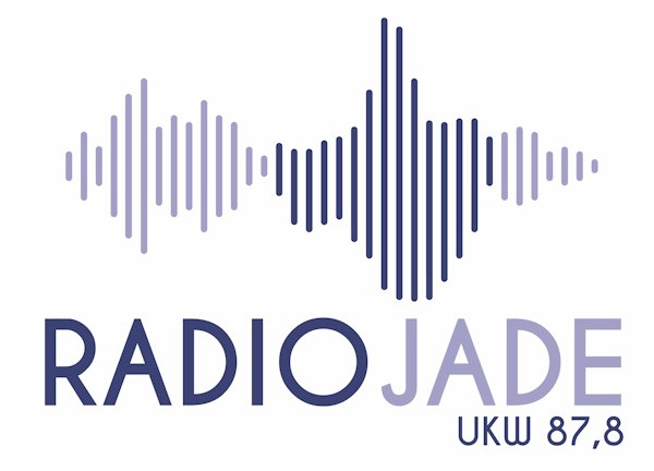 TSR bei Radio Jade