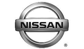 Nissan Schmidt Wilhelmshaven