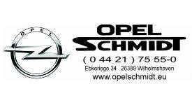 Opel Schmidt