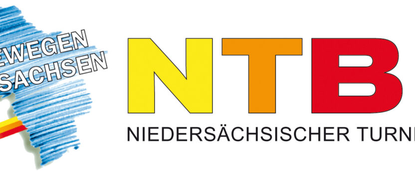 Landeskader NTB 2018