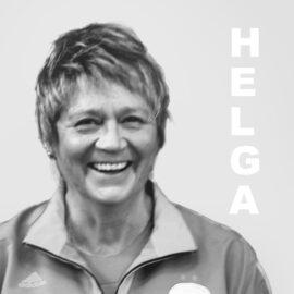 Helga Körner