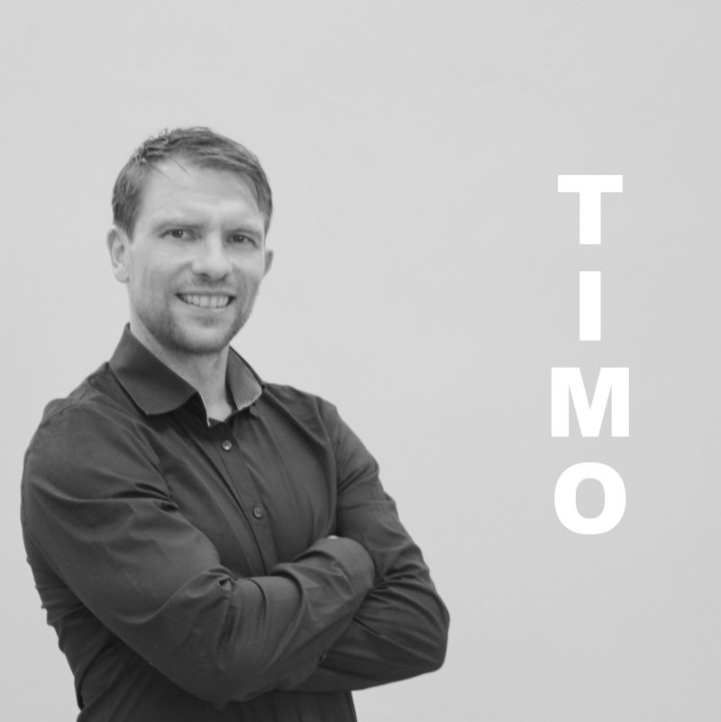 Timo Spiess