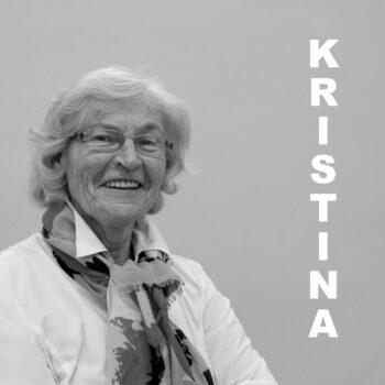 Kristina Gieseler