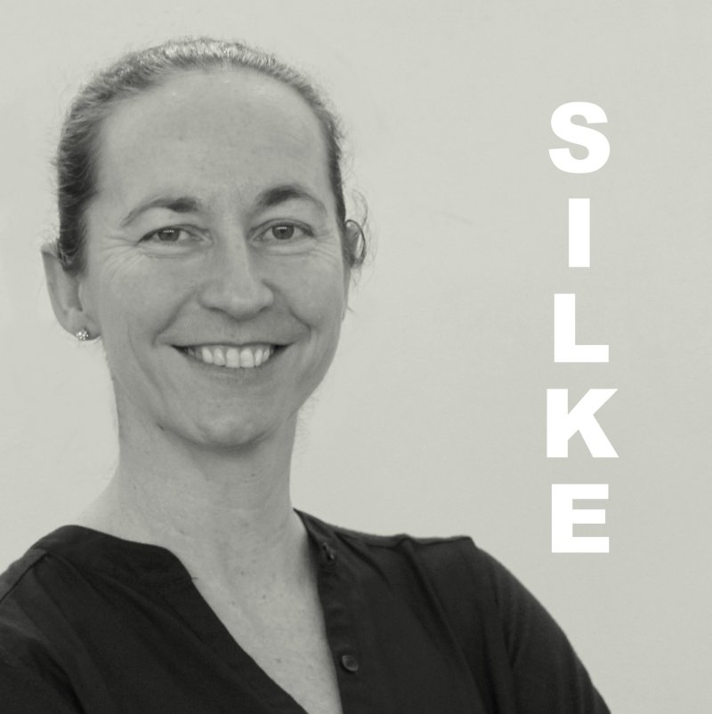 Silke Spiess