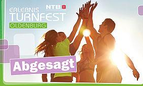 Erlebnisturnfest in Oldenburg